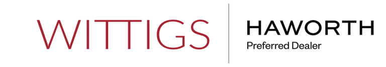 Wittigs: A Haworth Preferred Dealer