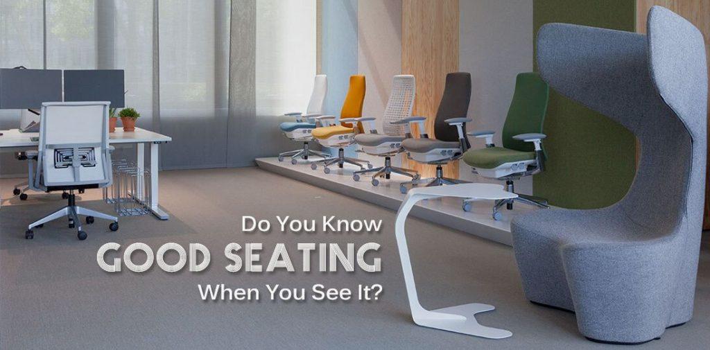 Wittigs Seating